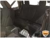 2014 Jeep Wrangler Sport (Stk: FC467CZ) in Sault Ste. Marie - Image 15 of 22