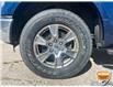 2016 Ford F-150 XLT (Stk: FD195AZ) in Sault Ste. Marie - Image 6 of 23