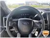 2016 Ford F-150 XLT (Stk: FD195AZ) in Sault Ste. Marie - Image 14 of 23