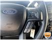 2016 Ford F-150 XLT (Stk: FD195AZ) in Sault Ste. Marie - Image 16 of 23