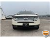 2008 Ford Edge SEL (Stk: 94362AXZ) in Sault Ste. Marie - Image 2 of 18