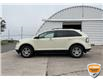 2008 Ford Edge SEL (Stk: 94362AXZ) in Sault Ste. Marie - Image 3 of 18