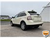 2008 Ford Edge SEL (Stk: 94362AXZ) in Sault Ste. Marie - Image 4 of 18