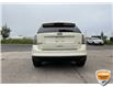 2008 Ford Edge SEL (Stk: 94362AXZ) in Sault Ste. Marie - Image 5 of 18