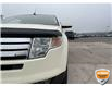 2008 Ford Edge SEL (Stk: 94362AXZ) in Sault Ste. Marie - Image 7 of 18