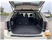2008 Ford Edge SEL (Stk: 94362AXZ) in Sault Ste. Marie - Image 9 of 18