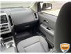 2008 Ford Edge SEL (Stk: 94362AXZ) in Sault Ste. Marie - Image 18 of 18