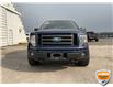 2009 Ford F-150 FX4 (Stk: 94374AZ) in Sault Ste. Marie - Image 2 of 19