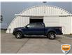 2009 Ford F-150 FX4 (Stk: 94374AZ) in Sault Ste. Marie - Image 3 of 19