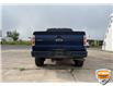 2009 Ford F-150 FX4 (Stk: 94374AZ) in Sault Ste. Marie - Image 5 of 19