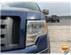 2009 Ford F-150 FX4 (Stk: 94374AZ) in Sault Ste. Marie - Image 7 of 19