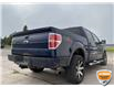 2009 Ford F-150 FX4 (Stk: 94374AZ) in Sault Ste. Marie - Image 9 of 19