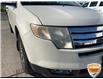 2008 Ford Edge SEL (Stk: 94340AZ) in Sault Ste. Marie - Image 8 of 18