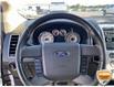 2008 Ford Edge SEL (Stk: 94340AZ) in Sault Ste. Marie - Image 13 of 18