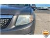 2011 Mazda Tribute GX V6 (Stk: 94379BXZ) in Sault Ste. Marie - Image 7 of 15