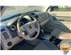 2011 Mazda Tribute GX V6 (Stk: 94379BXZ) in Sault Ste. Marie - Image 10 of 15