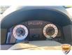 2011 Mazda Tribute GX V6 (Stk: 94379BXZ) in Sault Ste. Marie - Image 12 of 15