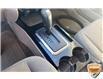 2011 Mazda Tribute GX V6 (Stk: 94379BXZ) in Sault Ste. Marie - Image 13 of 15