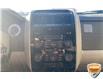2011 Mazda Tribute GX V6 (Stk: 94379BXZ) in Sault Ste. Marie - Image 14 of 15