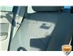 2011 Mazda Tribute GX V6 (Stk: 94379BXZ) in Sault Ste. Marie - Image 15 of 15