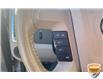 2011 Mazda Tribute GX V6 (Stk: 94379BXZ) in Sault Ste. Marie - Image 11 of 15