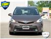 2017 Toyota Prius v Base (Stk: 3760) in Welland - Image 6 of 22
