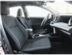 2017 Toyota RAV4 LE (Stk: 3860) in Welland - Image 12 of 22