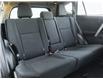 2017 Toyota RAV4 LE (Stk: 3860) in Welland - Image 13 of 22