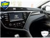 2018 Toyota Camry SE (Stk: 7307AX) in Welland - Image 15 of 21