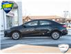 2017 Toyota Corolla LE (Stk: 3952) in Welland - Image 5 of 19