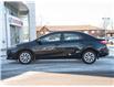2017 Toyota Corolla LE (Stk: 3952) in Welland - Image 5 of 19