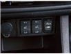 2017 Toyota Corolla LE (Stk: 3952) in Welland - Image 17 of 19