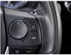2017 Toyota Corolla LE (Stk: 3952) in Welland - Image 18 of 19