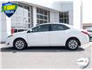 2019 Toyota Corolla LE (Stk: 7561A) in Welland - Image 7 of 23