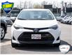 2019 Toyota Corolla LE (Stk: 7561A) in Welland - Image 8 of 23