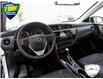2019 Toyota Corolla LE (Stk: 7561A) in Welland - Image 14 of 23