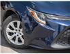 2020 Toyota Corolla LE (Stk: 4052) in Welland - Image 7 of 21