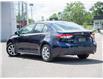 2020 Toyota Corolla LE (Stk: 4052) in Welland - Image 2 of 21
