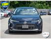 2020 Toyota Corolla LE (Stk: 4052) in Welland - Image 6 of 21