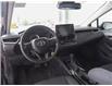 2020 Toyota Corolla LE (Stk: 4052) in Welland - Image 13 of 21