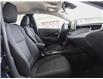 2020 Toyota Corolla LE (Stk: 4052) in Welland - Image 11 of 21