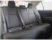 2020 Toyota Corolla LE (Stk: 4052) in Welland - Image 12 of 21