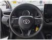 2020 Toyota Corolla LE (Stk: 4052) in Welland - Image 14 of 21