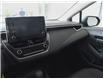 2020 Toyota Corolla LE (Stk: 4052) in Welland - Image 16 of 21