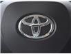 2020 Toyota Corolla LE (Stk: 4052) in Welland - Image 20 of 21