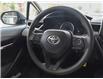 2020 Toyota Corolla LE (Stk: 4052) in Welland - Image 21 of 21