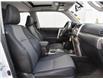 2019 Toyota 4Runner SR5 (Stk: 4059X) in Welland - Image 9 of 22