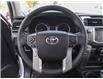 2019 Toyota 4Runner SR5 (Stk: 4059X) in Welland - Image 14 of 22