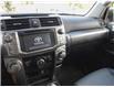 2019 Toyota 4Runner SR5 (Stk: 4059X) in Welland - Image 16 of 22