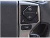 2019 Toyota 4Runner SR5 (Stk: 4059X) in Welland - Image 21 of 22